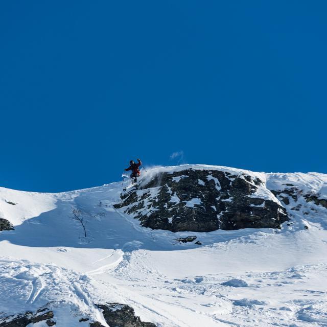 amdzal-forest-skis-pierremarchionni-les-7-laux-montagnes-alpes-09.jpg