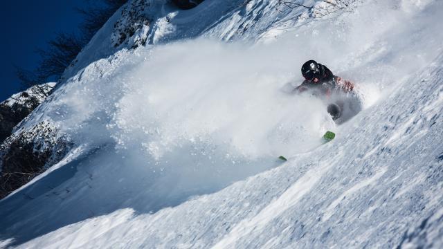 amdzal-forest-skis-pierremarchionni-les-7-laux-montagnes-alpes-11.jpg