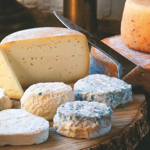 lm-fromages2.jpg